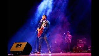 hridoy khan new songs 2016