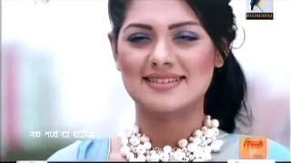 Bangla  Eid UL Fitor Natok Heart Beat Part 6 ft Shimul, Tisha ,Nisho,Aanik,Irin,Shamim
