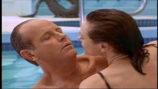 The Art of Murder (1999) - Trailer