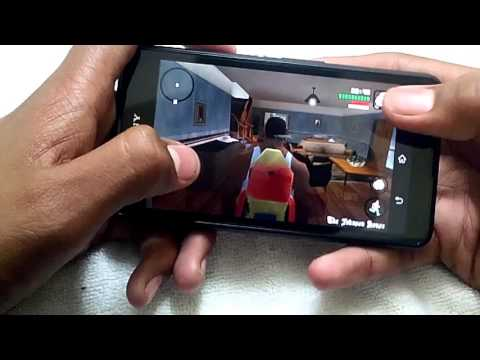 Xxx Mp4 Cheats Code For GTA San Andreas For Android NO ROOT 3gp Sex