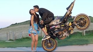 Pyar Ki Full Video Song HD (OFFICIAL) HOUSEFULL 3 | Akshay Kumar - Riteish Deshmukh, Nargis Fakhri