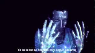 Linkin Park - Waiting For The End (Subtitulos Español)(LPSTM) HD