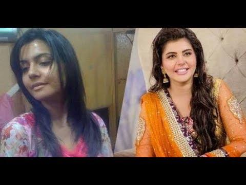 Xxx Mp4 Top 10 Pakistani Women Actress Without Makeup 2018 Look You Don T Believe 3gp Sex