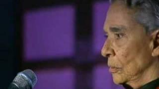 Chavela Vargas - Un mundo raro