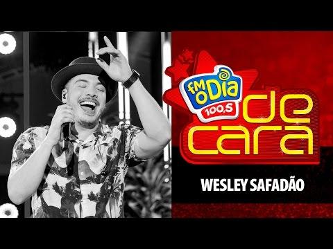 FM O Dia De Cara com Wesley Safadão (completo)