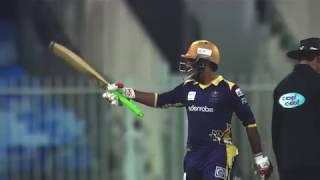 sarfraz ahmed batting