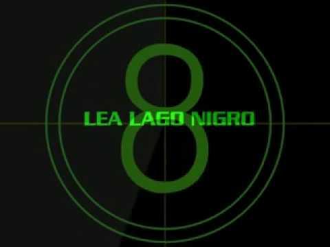 Xxx Mp4 MOVIE VISUALIZATION By Lea Lago Nigro 3gp Sex
