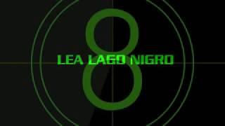 MOVIE VISUALIZATION by Lea Lago Nigro