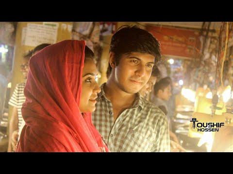 Xxx Mp4 Borsha Emotional Film Bangla Short Film 2017 Romance Ft Ady Tawsif Mahbub Ishika Khan 3gp Sex