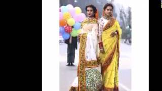 Sexy femdom Indian short films 2day|Bangla natok 2017 RANG|Rang BD commercials latest 2017