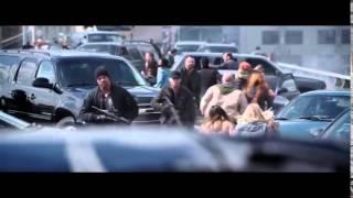 Dead Pool (2016) Trailer   إعلان فيلم