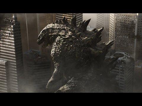 Xxx Mp4 Godzilla 2014 Movie CLIPS 3gp Sex