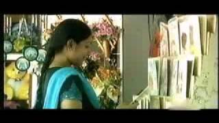Nane Tholaintha Katai Songs by Thavamai Thavam Irunthu tamil video songs download  video  song  mp3  free