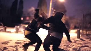 Doe Boy - Mood (Official Music Video)