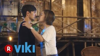 Goodbye Mr. Black - EP 4 | Lee Jin Wook & Moon Chae Won's Heart-Breaking Farewell