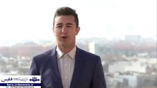 سوتی های مردم در صدا و سیما ۹۶