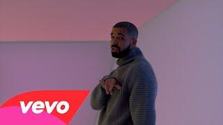 Drake - Hotline Bling (Explicit)
