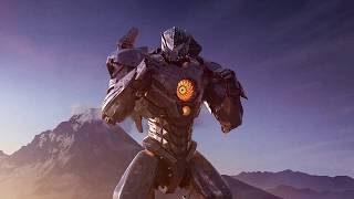 Pacific Rim Uprising: Introducing Jaeger Academy