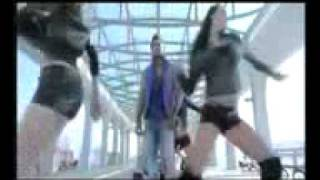 7aam Arivu Promo Songs Trailer [HD] @ MalluMobi.in