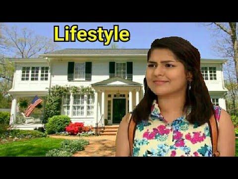 Xxx Mp4 Nidhi Bhanushali Age Boyfriend Family Salary Cars House Education Biography And Lifestyle 3gp Sex