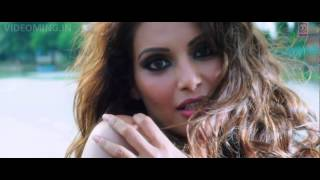 Katra  Full Video Song HD720 Alone Movie