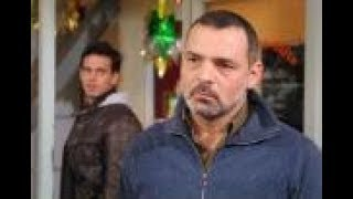 Mischa And Sülo - Part 24 - Eng Subs - Last part (for now..?)