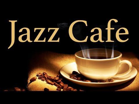 Xxx Mp4 Cafe Jazz Coffee Music 1 Hour Smooth Jazz Saxophone 3gp Sex