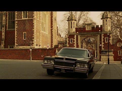 Xxx Mp4 Retard Garage 1973 Cadillac Fleetwood Brougham Ve Filmu PENELOPE 2006 3gp Sex
