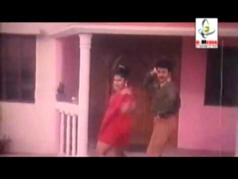 Xxx Mp4 Bangla New Hot Song HD Moyuri 2014 Bangla Garam Masala 3gp Sex