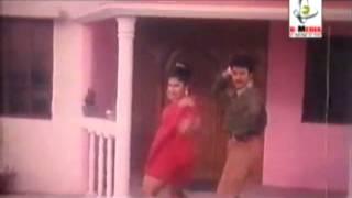 Bangla New Hot Song HD Moyuri 2014 Bangla Garam Masala