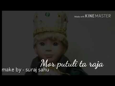 Xxx Mp4 Dulha Raja Sambalpuri Whatsapp Video 3gp Sex