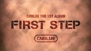 05. Love In The Rain  - C.N. Blue (First Step)