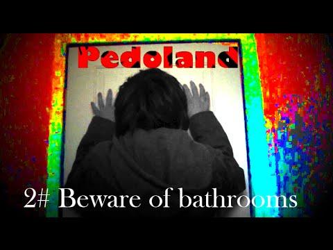 Xxx Mp4 Pedoland 2 Beware Of Bathrooms 3gp Sex
