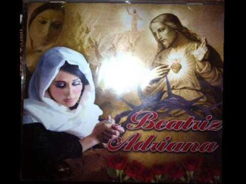 Beatriz Adriana El Alfarero Musica Cristiana