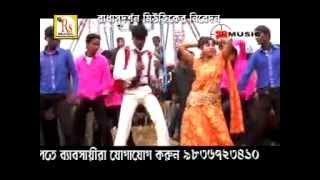 images Bengali Folk Songs Golmal Chara Mela Jome Na Samiran Das Baul Song