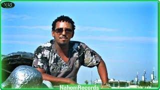 Ethiopian Music-Tamerat Desta-Deju(Official Music Video)
