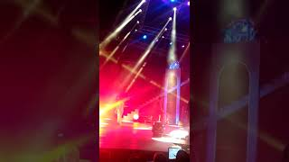 Regine Velasquez Medley with MARTIN, OGIE & ERIC #paMORE CONCERT