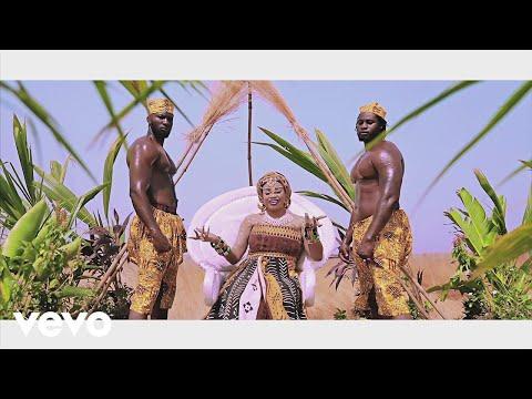 Xxx Mp4 Oumou Sangaré Fadjamou Official Video 3gp Sex