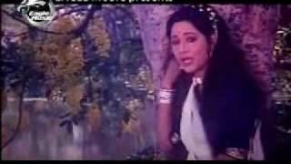 Bangla Movie Song: Sujon bondhu bondhu