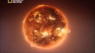 فلم وثائقي عن الكون ررررررااائع؟ التفكر في خلق السماوات والأرض واختلاف الليل والنهار