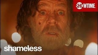 Shameless Season 8 (2017) | Where is the Meth? | Teaser Trailer