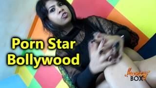 Sunny Leone Go Back   Bollywood Dhamal