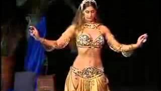 Lewa Sindhi Dance