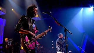 Duran Duran - Notorious - Later… with Jools Holland - BBC Two