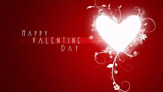Valentine song Hasan Ark
