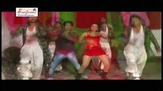 Mud Banal Bate Hath Ghusiyabe Di | Bhojpuri Full Sexy Song |  Manu Raaj