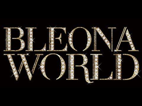 Xxx Mp4 Bleona S World Reality Show Sizzle Reel 3gp Sex