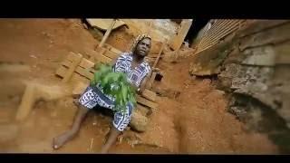 One love - Les bami (clip officiel) by Touareg Films