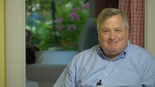 Obama was Freaked About Russian Meddling ONLY if it Hurt Democrats! Dick Morris TV: Lunch ALERT!