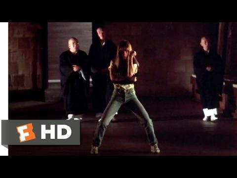 Xxx Mp4 The Next Karate Kid 1994 Dancing Monks Scene 5 10 Movieclips 3gp Sex